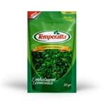 Cheiro Verde Temperatta 30 Unid 30g