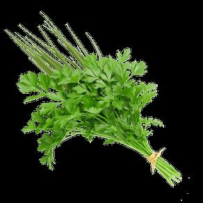 Cheiro Verde (unidade)