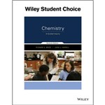 Chemistry - Guided Inquiry - 7th Edition
