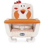 Chicco Assento Elevatório Chicco Mode Fancy Chicken 79036_96
