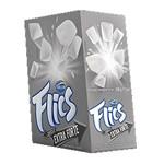 Chiclete Flics Extra Forte C/12 - Arcor