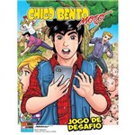 Chico Bento Moço - Jogo de Desafio - Vol. 48