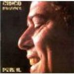 Chico Buarque - Perfil