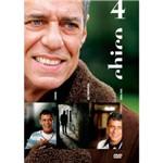 Chico Buarque - Retrosp. 4/box (dvd)
