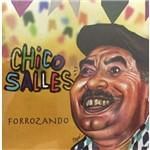 Chico Salles - Forrozando