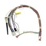 Chicote Fios com Sensor Geladeira Electrolux Side By Side