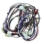 Chicote Lavadora Electrolux P/ Timer 453/321 64590070