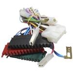 Chicote Superior Eletromecânico Lavadora Consul 326060910