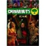 Chimarruts - ao Vivo (dvd)