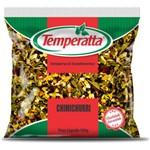 Chimichurri Temperatta 10 Unid 500g