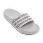 Chinelo Adidas Duramo Slide Cz Masc 36/37