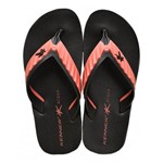 Chinelo Kenner Thq Masculino
