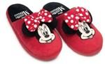 Chinelo Ricsen Laço Minnie Mouse 129500 129500