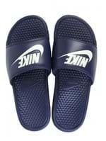 Chinelo Slide Nike Benassi Jdi | Vivere Store
