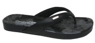 Chinelo Tamanho Grande Feminino Comfortflex 1840401 | Dtalhe