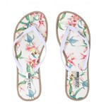 Chinelo Zariff Shoes Casual 02801162 | Betisa