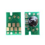 Chip para Epson Picturemate PM225 Unitário 150 Fotos