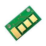 Chip para Xerox Pe220 | 3k