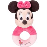Chocalho Disney Minnie - Buba