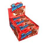 Chocolate Chokko Aerado Leite 15x30g - Arcor