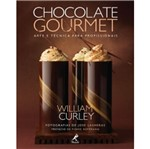 Chocolate Gourmet - Manole
