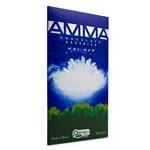 Chocolate Ogânico Flor do Mar 75% Cacau - Amma 80g