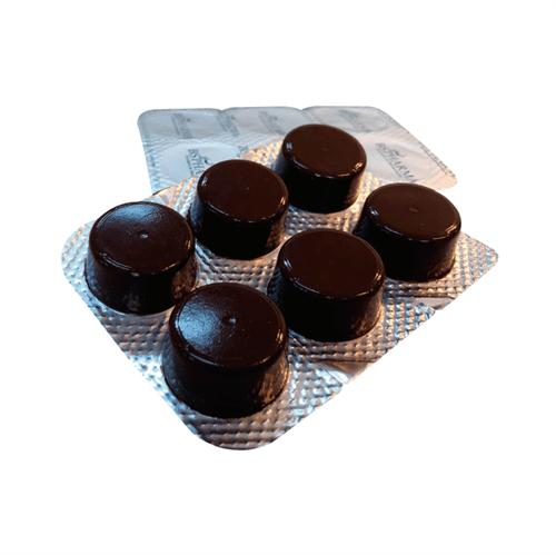 Chocolate para Alívio de TPM 30 Unidades