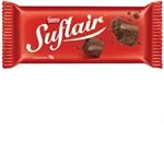 Chocolate Suflair ao Leite 50g