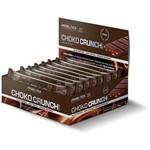 Choko Crunch Bar C/ 12 Unidades - Probiótica