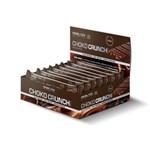 Choko Crunch Protein (12 Unid) - Probiótica