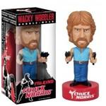 Chuck Norris - Funko Wacky Wobbler