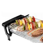 Churrasqueira Elétrica Mister Grill Plus Cotherm 2351