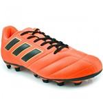 Chuteira Adidas Ace 17.4 FXG | Futebol Campo | MaxTennis