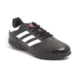 Chuteira Adidas Goletto Vi Tf Infantil 32