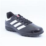Chuteira Adidas Goletto Vi Tf Preta Masc 37