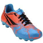 Chuteira Campo Infantil Penalty Soccer Rx Vll 216106