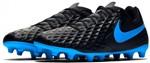 Chuteira Campo Nike Legend 8 Club FG/MG At6107-004 AT6107 004 AT6107004