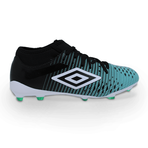 Chuteira Campo Umbro Of70104 Velocita Iv Club /verde/br OF70104.152.827007 OF70104152827007