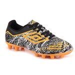 Chuteira de Campo Grass II Junior - Umbro