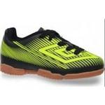 Chuteira Futsal 606505