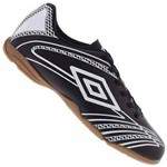 Chuteira Futsal Indoor Umbro Kicker 3 642696-122