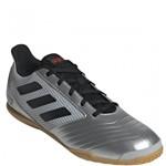 Chuteira Futsal Masculina Adidas Predator 19.4 Sala D97974