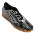 Chuteira Futsal Penalty Storm Speed 7 Masculina