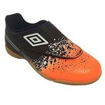Chuteira Futsal Wave Kids Umbro 738652