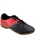 Chuteira Infantil Futsal Umbro Vibe Jr Menino 800767