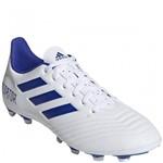 Chuteira Masculina Futebol Adidas Predator 19.4 D97959