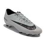 Chuteira Nike Mercuiral Victory Vi Crt Fg 43