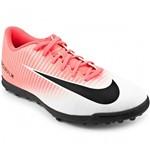 Chuteira Nike Mercurial Vortex III TF   Futebol   MaxTennis