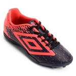 Chuteira Society Umbro Acid Original