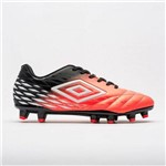 Chuteira Umbro Campo Fifty Ii
